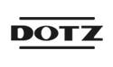alloy wheels by dotz